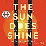 #2: The Sun Does Shine: Oprah's Book Club Summer 2018 Selection