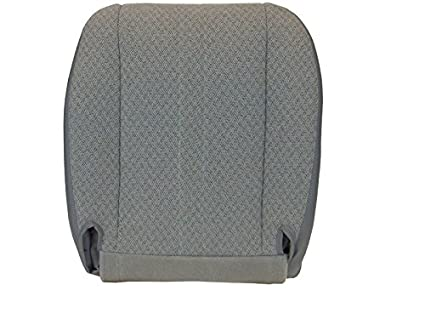 chevy express 15 passenger van seat removal