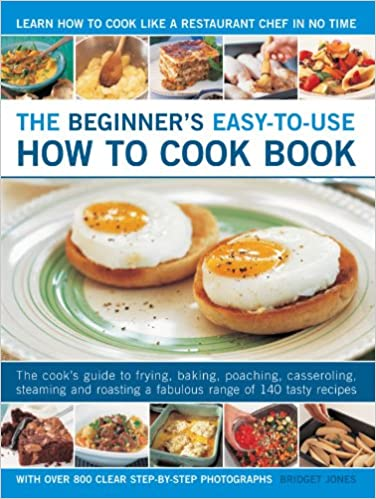recipe: simple recipes for beginners to learn cooking [34]