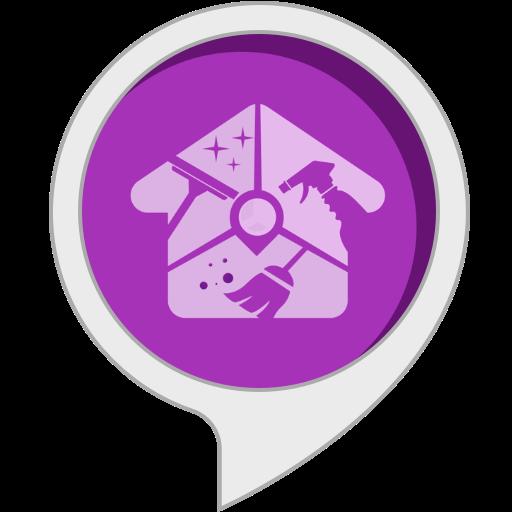 House Tracker