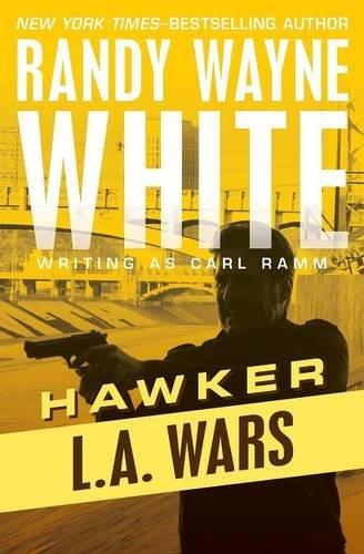 L.A. Wars (Hawker)