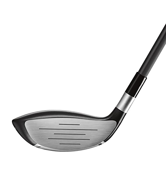 Amazon.com: Palo de golf TaylorMade N1122407 Jetspeed Golf ...