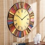 Felix Wall Clock For Sale