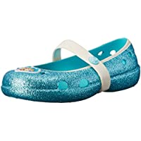 Crocs - Keeley Frozen Flat Pool