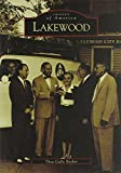 Lakewood   (OH)   (Images of America )