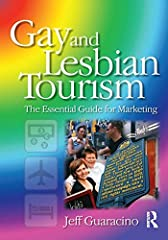 This unique introductory resource provides a broad foundation of knowledge on the gay and lesbian market segment. Topics and themes are illustrated by interviewing the top professionals in gay travel and gay media who share their experience, ...