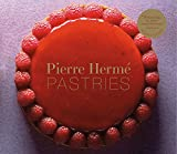 img - for Pierre Herm  Pastries (Revised Edition) book / textbook / text book