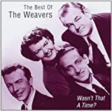 : Wasn't That a Time: The Best of