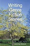 Writing Genre Fiction Stories