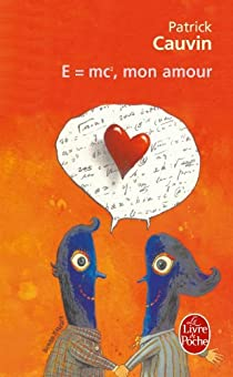 La seconde surprise de l'amour. E-book di …