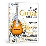 Guitar Deluxe v3.0