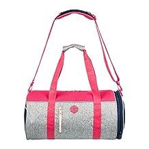 Roxy Women's El Ribon Duffle Bag
