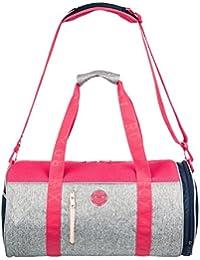 Womens El Ribon Duffle Bag