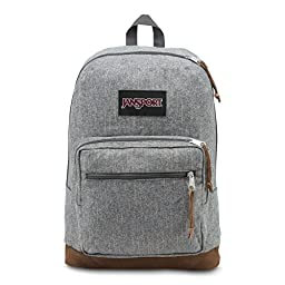 Jansport - Right Pack Digital Edition Student/Laptop Backpack, 18\