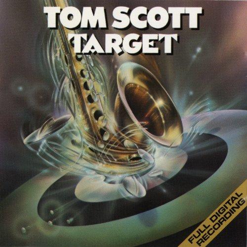 Target (Toms Target)