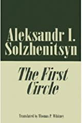 The First Circle Kindle Edition