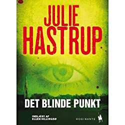 Det blinde punkt [The Blind Spot]