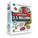 Clipart&More3.5Million
