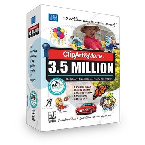 amazon com clipart more 3 5 million clipart fonts photos more rh amazon com Transmission Clip Art Action Illustrated Torrent Clip Art