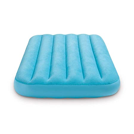 Hummelladen Intex - Cama Hinchable para niños, de Color ...