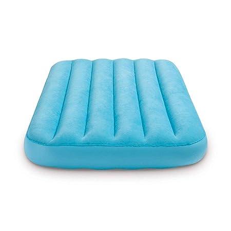 Hummelladen Intex - Cama Hinchable para niños, de Color ...