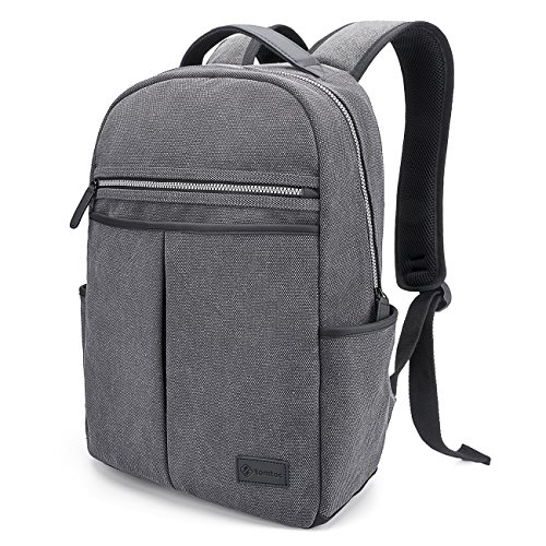 Backpack Tomtoc Rucksack Daypack Working