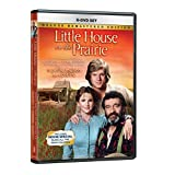 Little House on the Prairie: Season 9