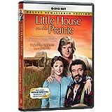 Little House On The Prairie S9