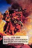 The 2005 Rhysling Anthology, Drew Morse, 0809550636
