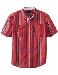 美国亚马逊优惠推荐-男士T恤、松下声波牙刷、地球妈妈宝宝护理套装、象印保温壶、胎压