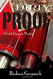 Dirty Proof, Barbara Gregorich, 1463585705