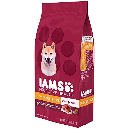 IAMS-PROACTIVE-HEALTH-Adult-Dry-Dog-Food