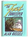 The Fat Innkeeper