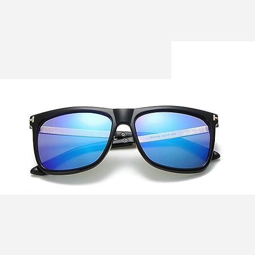 Colorful moda occhiali da sole occhiali da sole occhiali da sole unisex occhiali da spiaggia di tendenza di auto da pesca , 8