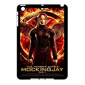 High Quality {YUXUAN-LARA CASE}TV Show The Hunger Games For Ipad Mini 2 Case STYLE-9