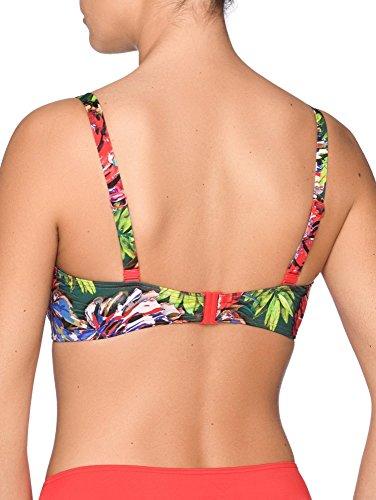 PrimaDonna swim Bossa Nova 400-3216 Bikini-Oberteil Außenträger vitamin 75 VIT B