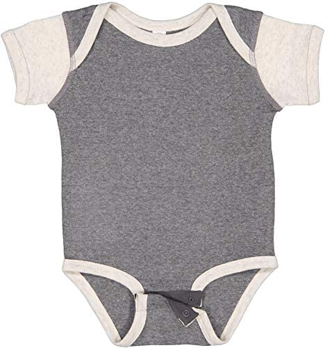 Do Not Stop Retrieving Baby Pajamas Bodysuits Clothes Onesies Jumpsuits Outfits Black