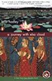 A Journey with Elsa Cloud, Leila Hadley, 0140275371