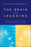 img - for The Jossey-Bass Reader on the Brain and Learning book / textbook / text book