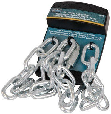 reese-towpower-7007600-36-class-ii-safety-chain