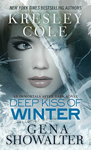 Download deep kiss of winter immortals after dark book pdf audio download deep kiss of winter immortals after dark book pdf audio idks7rsez fandeluxe Images