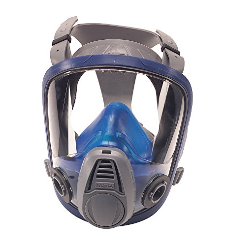 Advantage(TM) 3000 Respirator, L by MSA (Image #1)