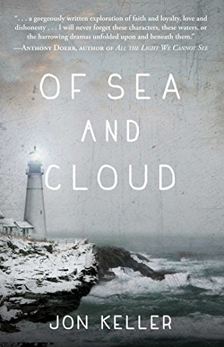 (Of Sea and Cloud)