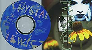 Crystal Lewis Greatest Hits