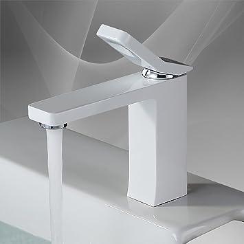 waschtisch wasserhahn bestseller shop f r m bel und einrichtungen. Black Bedroom Furniture Sets. Home Design Ideas