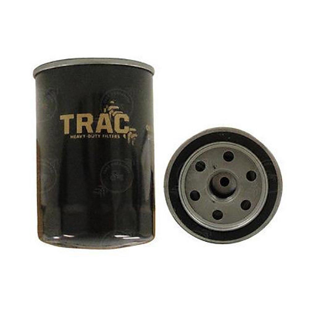 Amazon.com: 15152 – 32091 nuevo lubricante filtro hecho para ...