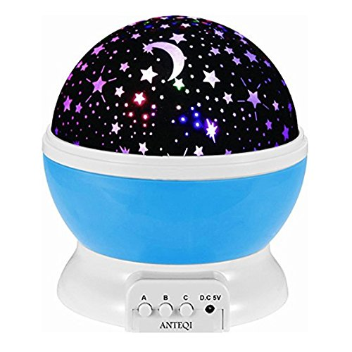 projection-lamptrongnro-moon-night-light-usb-rotating-led-star-sky-projector-lampmood-lightdecorativ