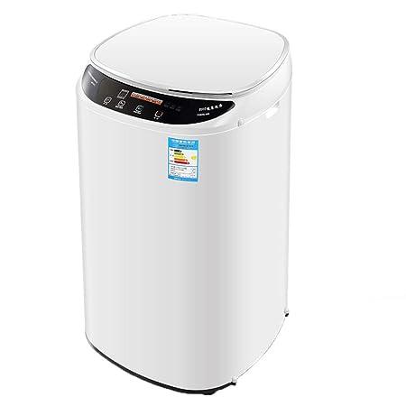 Household appliances Lavadora doméstica Completamente automática ...