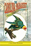 The Carolina Parakeet, Carole Boston Weatherford, 091033501X