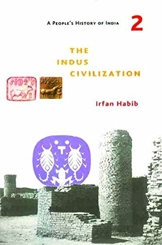 indus-civilization-a-peoples-history-of-india-2